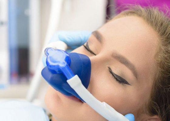 Sedación-consciente-con-óxido-nitroso