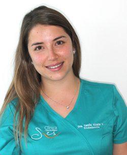 Dra.-Camila-Alcaide-clinica-sies